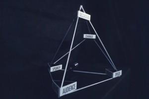 molecular model 03