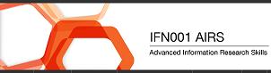IFN001