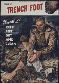 trench_foot_poster